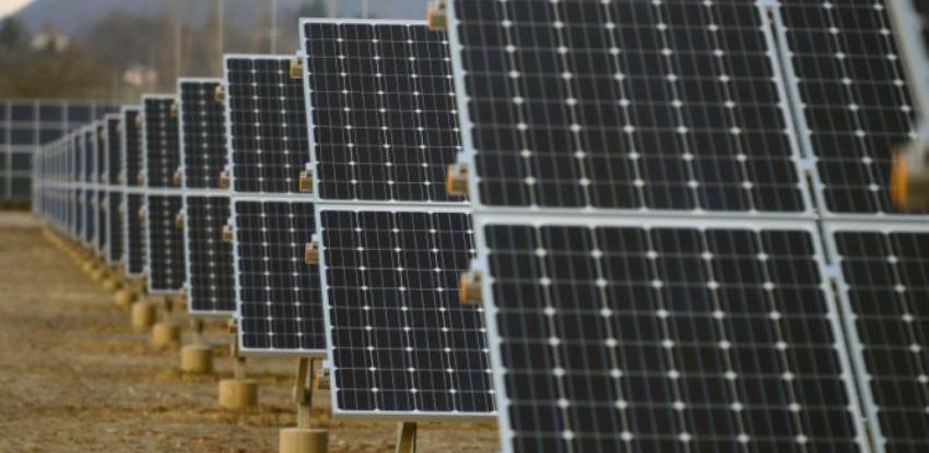 Između Stoca i Ljubinja gradit će se solarna elektrana od 150 milijuna KM