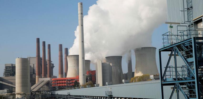 Njemačka postigla dogovor o gašenju elektrana na ugalj