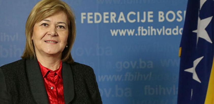 Milićević: Aranžman sa MMF-om kao podrška reformskim procesima