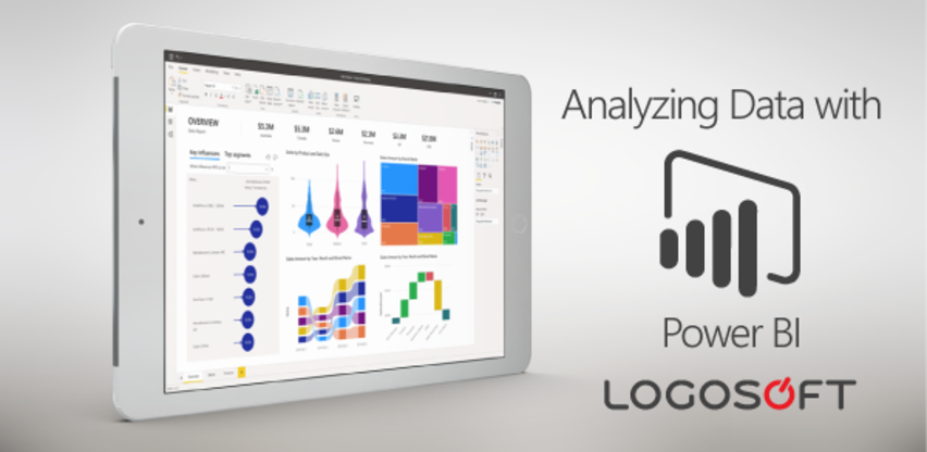 Kurs: Analyzing Data with Power BI