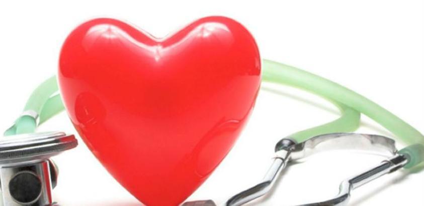 Ovo su rani simptomi srčanog udara, prepoznajte ih na vrijeme!