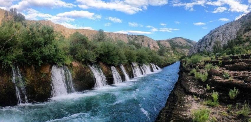 Poništena vodna suglasnost za izgradnju mHE na Bunskim kanalima