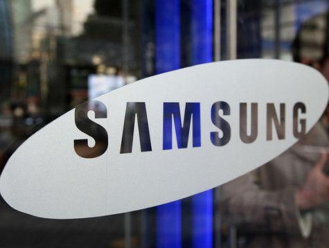 Ulaze u automobilsku industriju: Samsung kupio Harman za 8 milijardi dolara