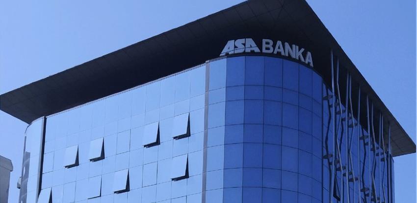 ASA Banka donirala medicinsku opremu Kantonalnoj bolnici Zenica