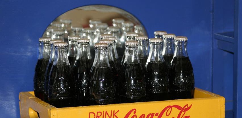 Coca Cola gasi 4.000 radnih mjesta