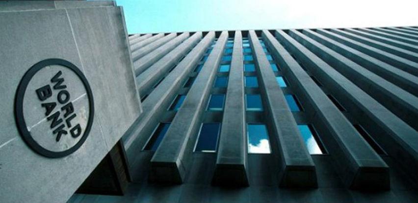 Indiji odobren kredit od još milijardu dolara