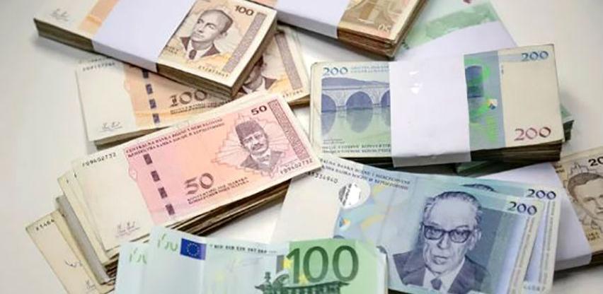 Cilj novog Zakona povećanje plata u realnom sektoru