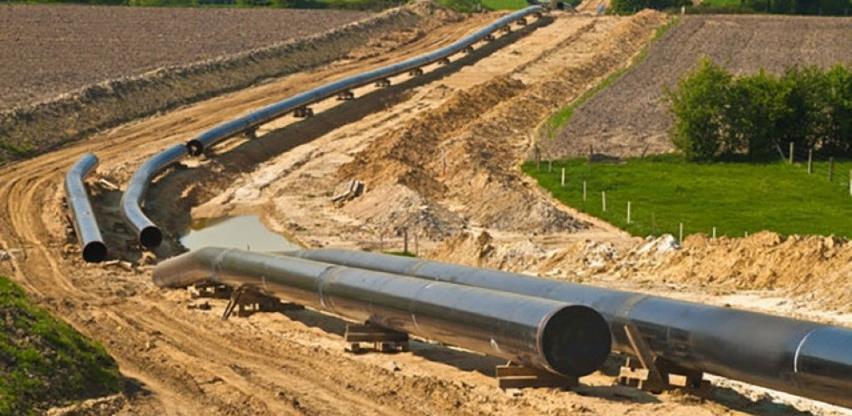 Plin u Hercegovinu stiže do 2024. godine