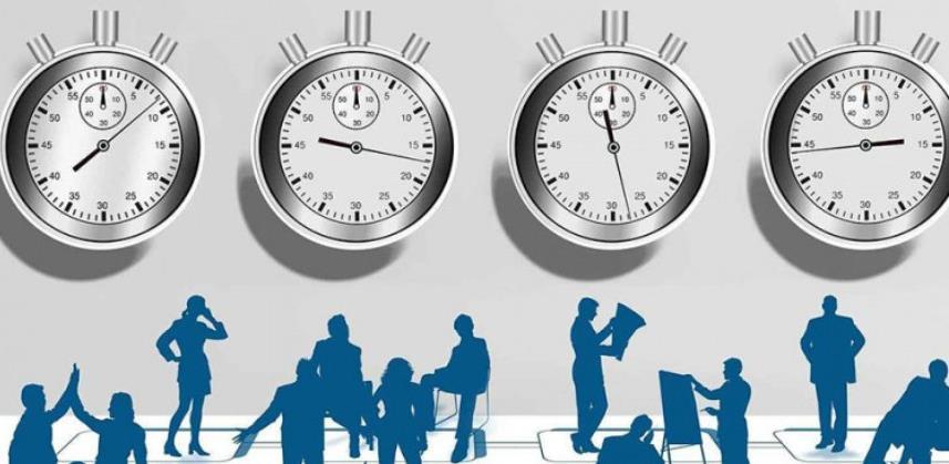 BiH po produktivnosti zakovana na evropskom dnu