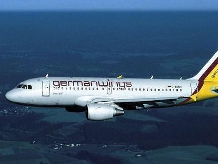 Germanwings traži podršku za avio liniju Berlin-Sarajevo