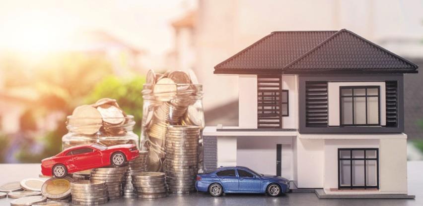 Potrebne izmjene Zakona o oduzimanju nezakonito stečene imovine krivičnim djelom