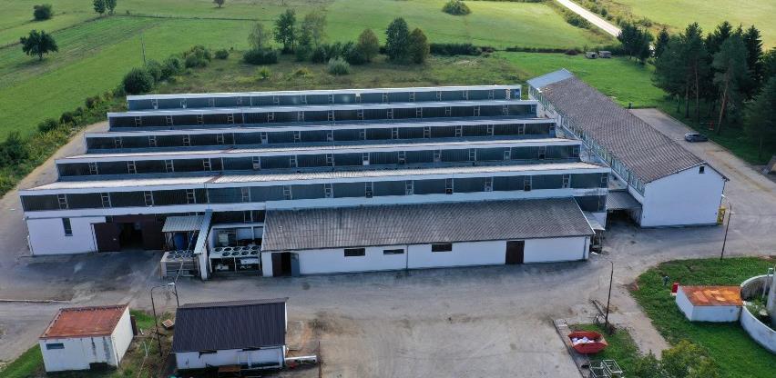 Bosnaplast primjer uspješne privatizacije i bh. lider u proizvodnji PET ambalaže