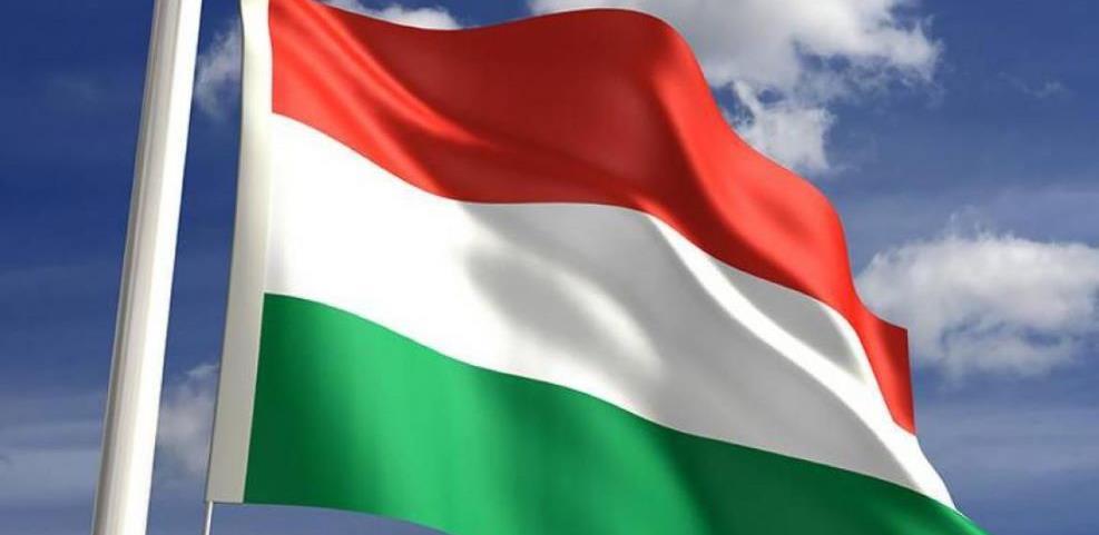 Mađarska trenutno 10. najznačajniji trgovinski partner BiH