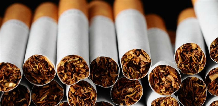 Okrugli stol o Zakonu o ograničenoj upotrebi duhanskih prerađevina