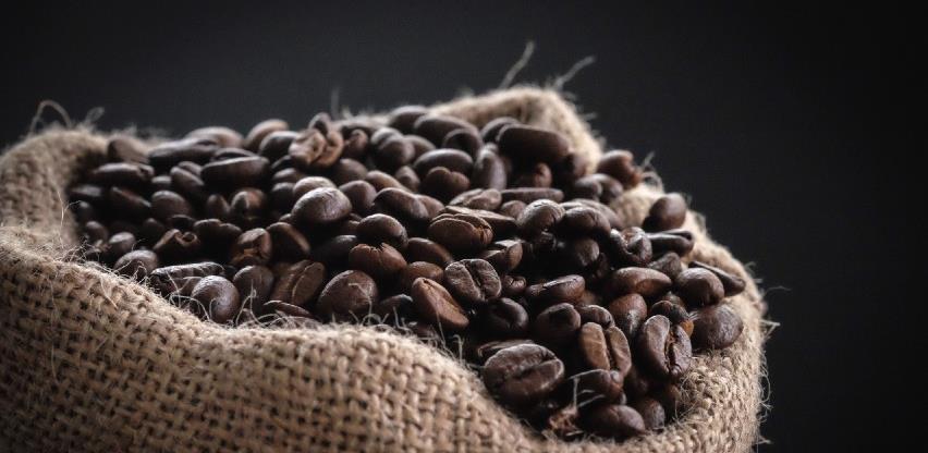 Vijetnamski lockdown novi udarac globalnoj opskrbi kafom