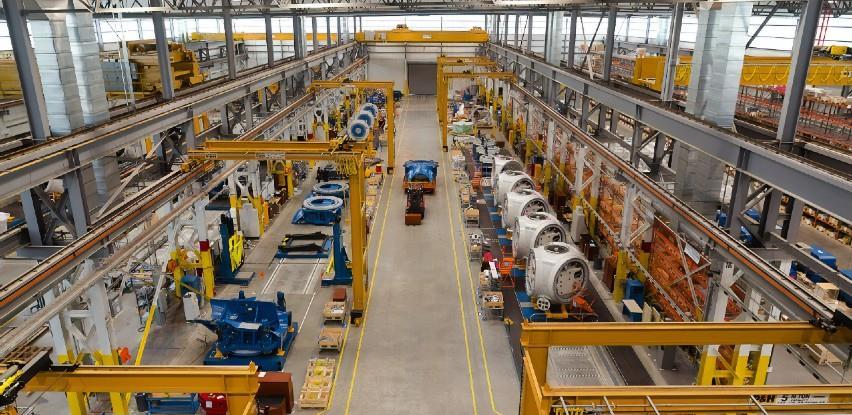 Nestašica dijelova blokirat će proizvodnju 3,9 milijuna vozila u 2021.