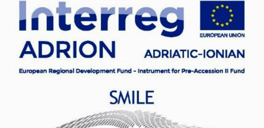 Grad Gradiška implementira projekat SMILE