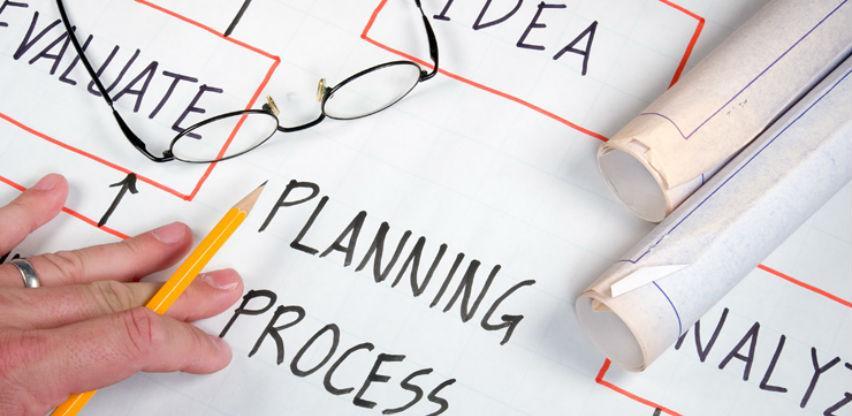 Poziv MSP iz KS za edukaciju pisanja, apliciranja i upravljanja EU projektima