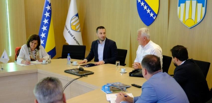 Načelnici općina KS traže zaštitu prava na lokalnu samoupravu