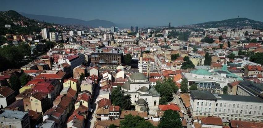 Odluka o neposrednoj zamjeni nekretnina - k.č. 1959, k.o. Sarajevo XI