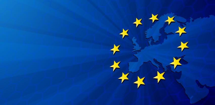 EU nudi pomoć preduzetnicima od 2 miliona KM