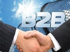 Bh. kompanijama omogućen pronalazak italijanskih partnera