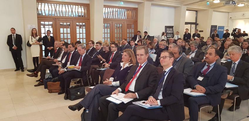 Sve veći interes stranih investitora za ICT sektor u BIH