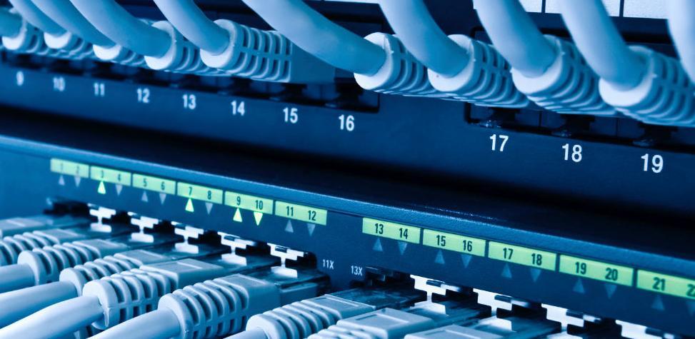 Prvi alternativni telekom operater kupljen za 11,32 miliona maraka