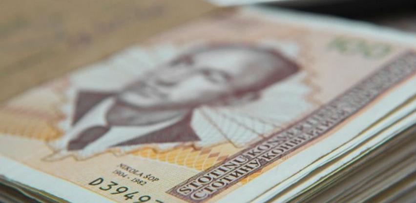 Prodaja obveznica Republike Srpske na Bečkoj berzi radi boljeg pozicioniranja