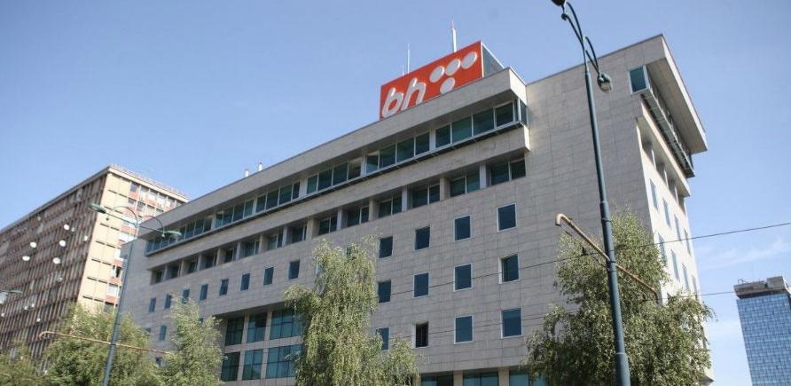 BH Telecom osniva novu kompaniju
