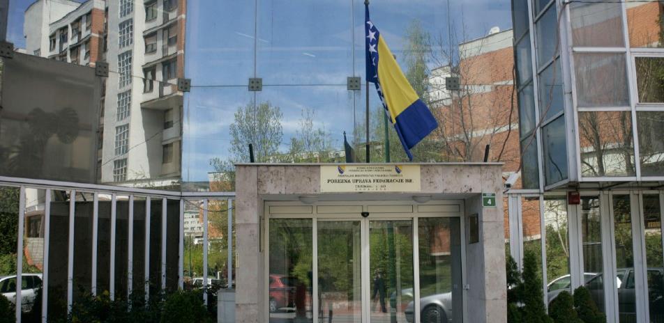 PUFBiH zadužena da objavi listu korisnika subvencija na osnovu korona zakona