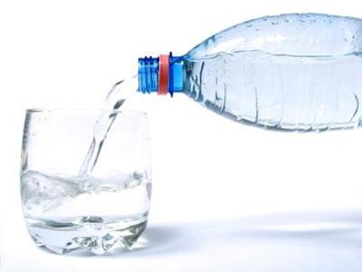 U Sanskom Mostu počinje flaširanje ljekovite vode