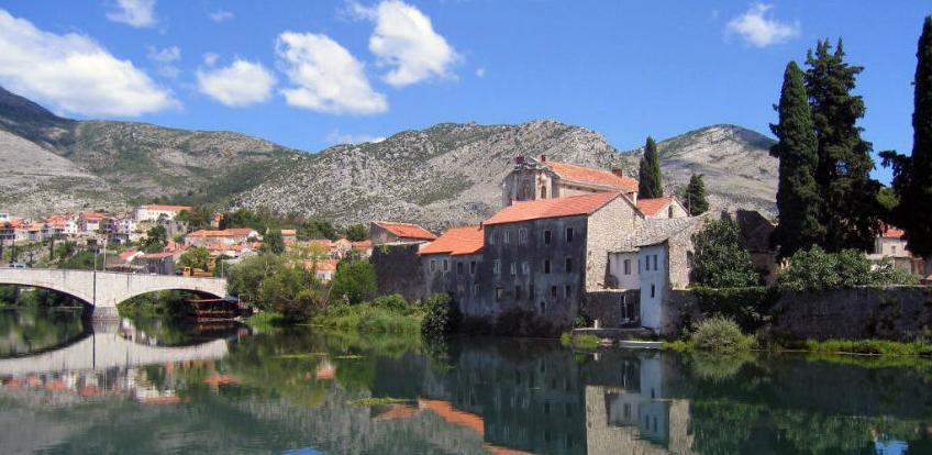 """Konferencija """"Investiraj u Trebinje"""" 2017"""