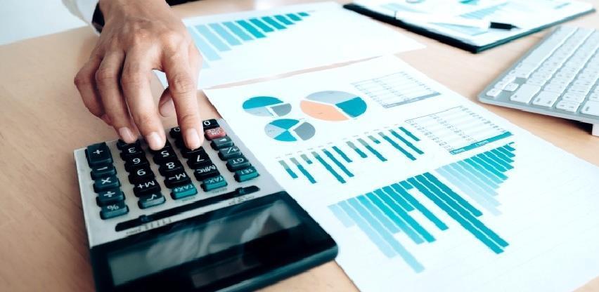 Odluka o izmjeni i dopuni Odluke o izračunavanju kapitala banaka