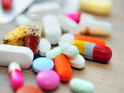 Zabrinjavajuće činjenice o tabletama protiv bolova