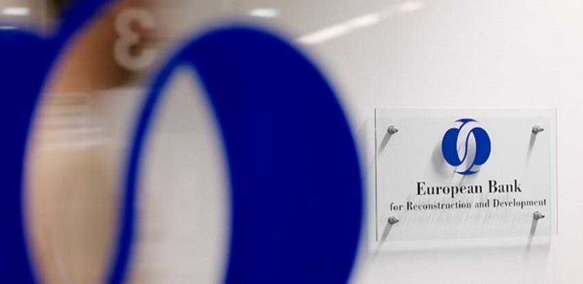 EBRD odobrio Sparkasse banci zajam od 5 miliona eura