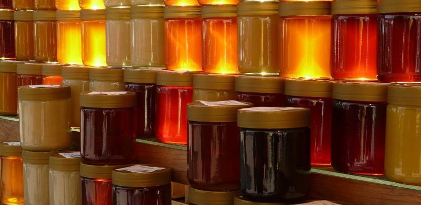 Zašto je došlo do nestašice meda?