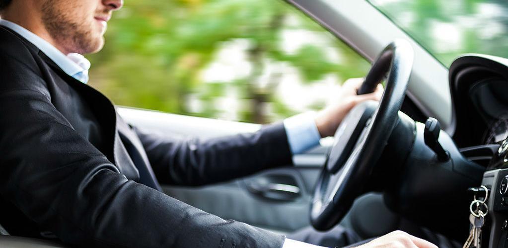 Osiguranje autoodgovornosti je obavezno za korisnike motornih vozila