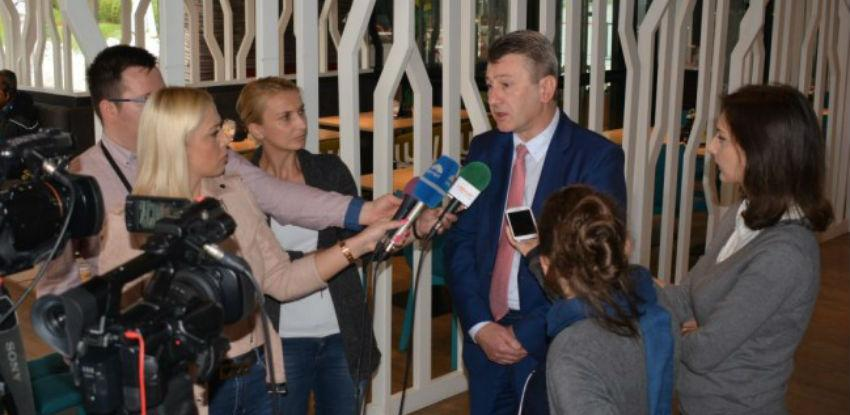 Općina Stari Graddo kraja godine izgraditi će šest novih dječijih igrališta
