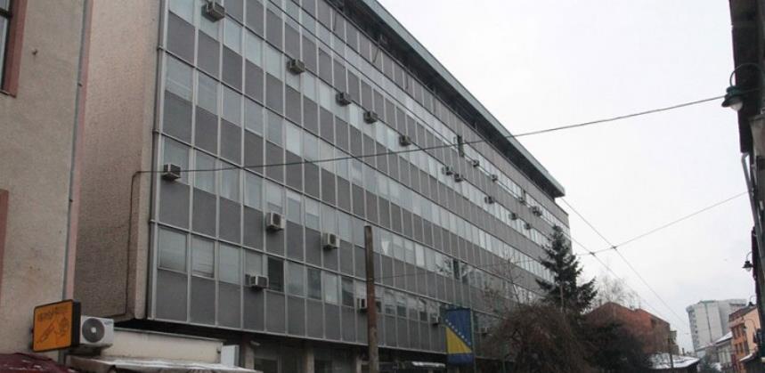 Sarajevska 'Hidrogradnja' ponovo u potrazi za kupcem