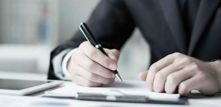 Imaju li MKO zakonsko uporište za naplatu potvrda o otplati kredita?