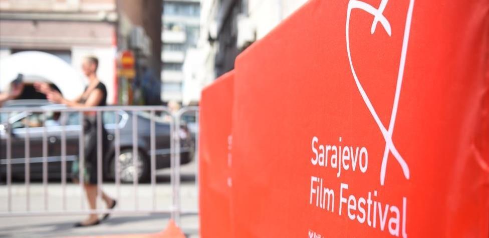 Filmovi s 25. Sarajevo Film Festivala u Mostaru , Konjicu i Goraždu