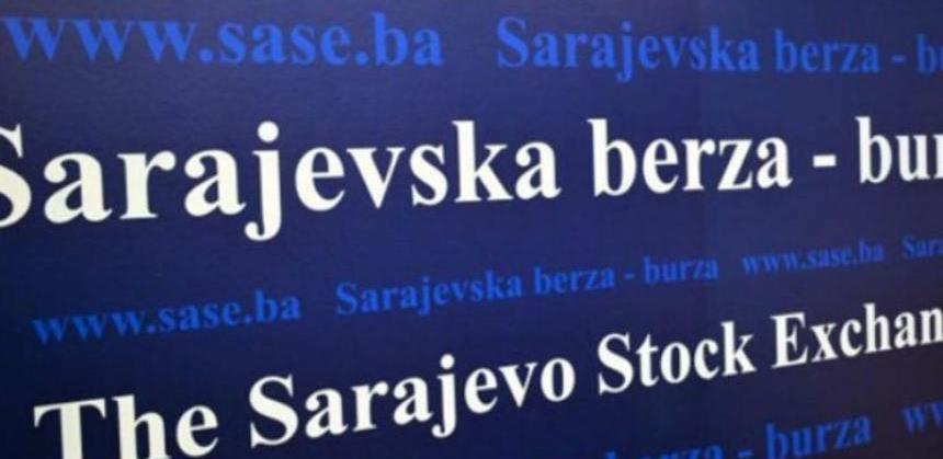 Sarajevska berza produžava period besplatnog korištenja usluge FAST
