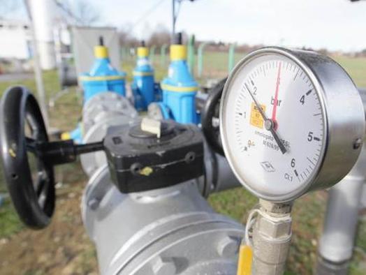 Austrija ulazi u Južni tok, Gazpromu pristup OMV-ovim plinskim skladištima