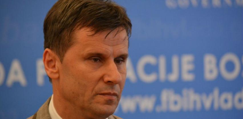 Novalić: MMF nije rekao da nove tranše kredita neće biti