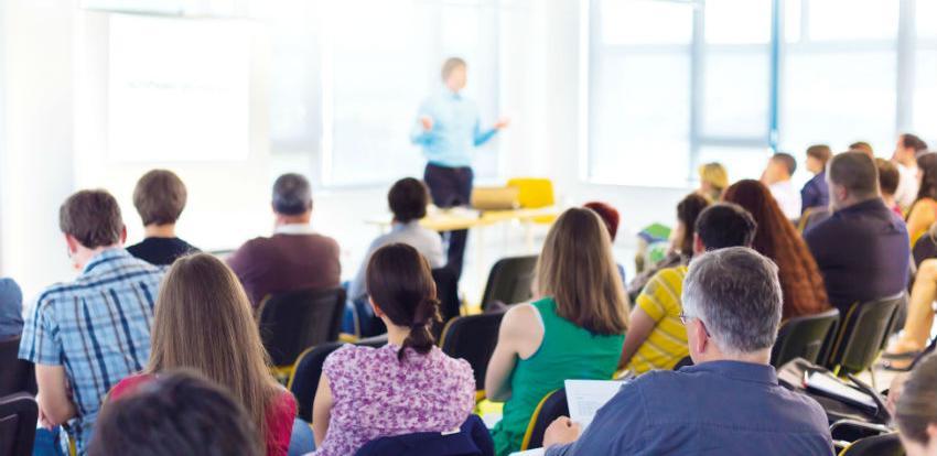 Ključne vještine u induvidualnom i organizacijskom poslovanju