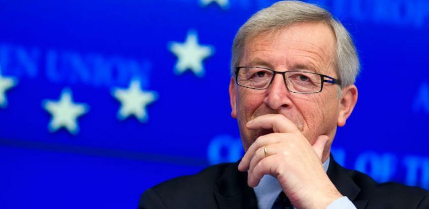 Hrvatska treba ući u Schengen čim ispuni kriterije