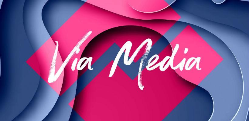 Vesna Beganović, CEO agencije Via Media: U 2018. novi proizvod i rebranding