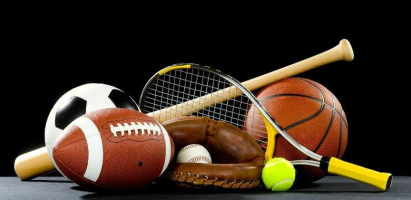 Za vrhunske sportske rezultate Vlada FBiH izdvojila 181.750 KM