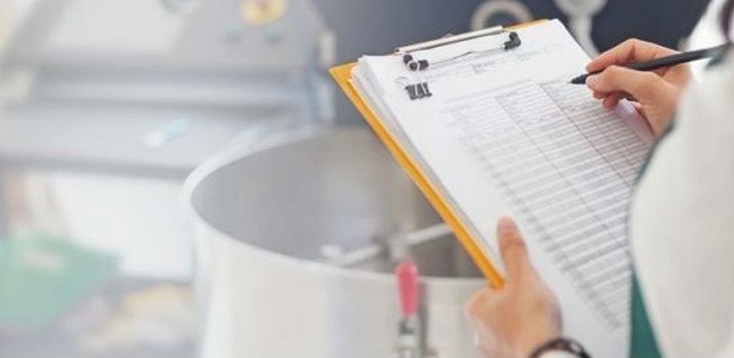 """Upozorenje iz INZ-a: HACCP ne smije biti """"mrtvo slovo"""" na papiru"""